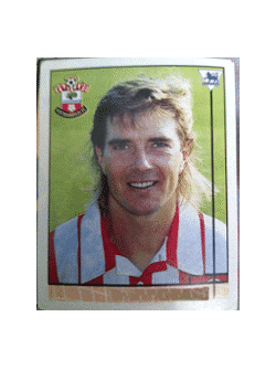 The Hardest 90s Footballers Quiz - My Betting Sites