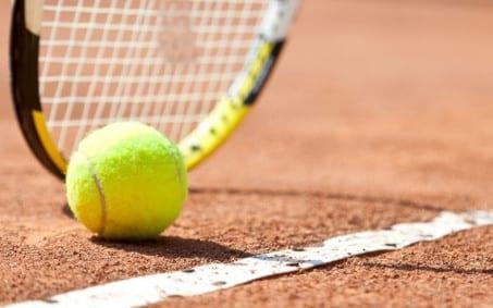Tennis Accumulator