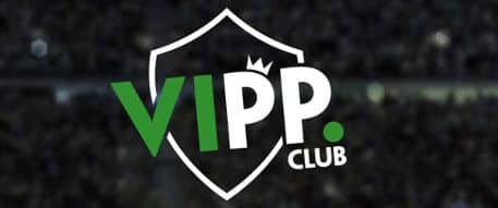 Paddy Power VIP Loyalty Program