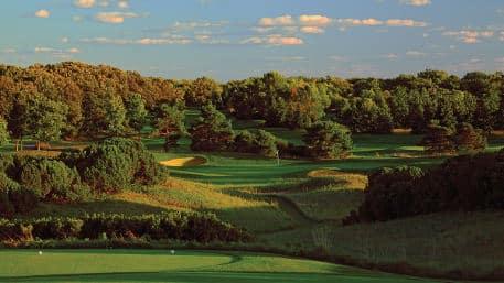 Conway Farms Golf Course