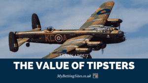 The Value of Tipsters