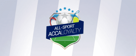 Acca Loyalty