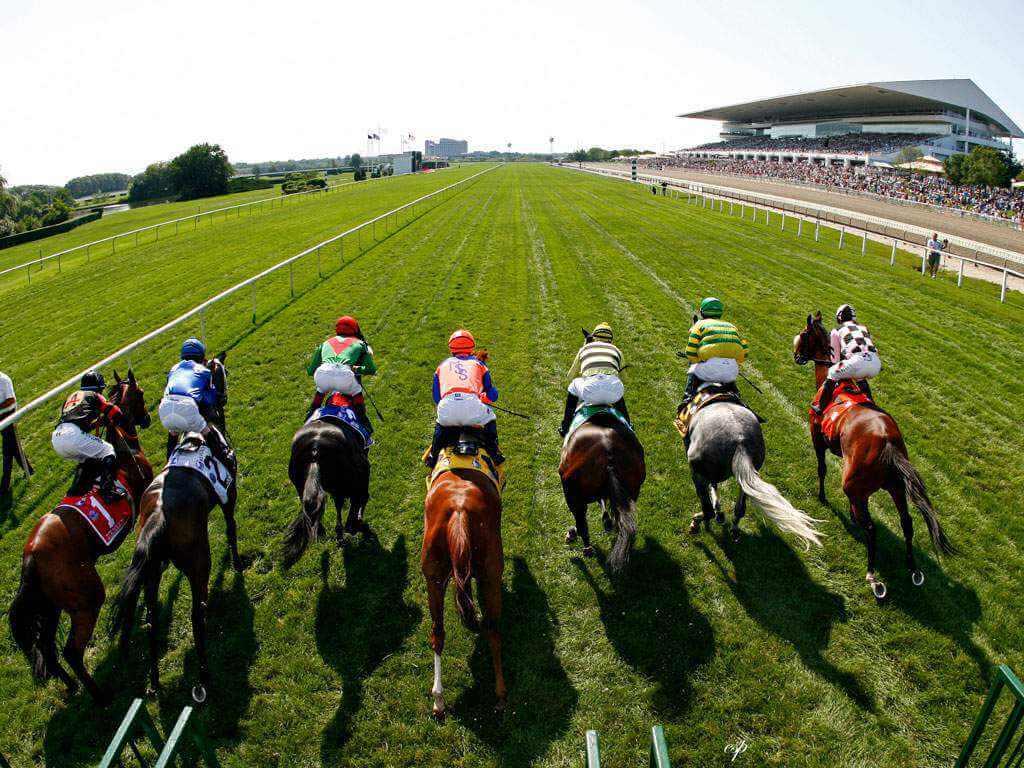 Cheltenham 2020 Day 2 Betting offers