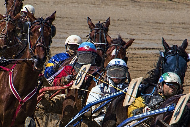 Royal Ascot betting sites