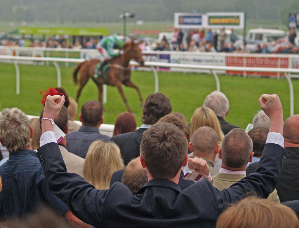 Royal Ascot Free Bets