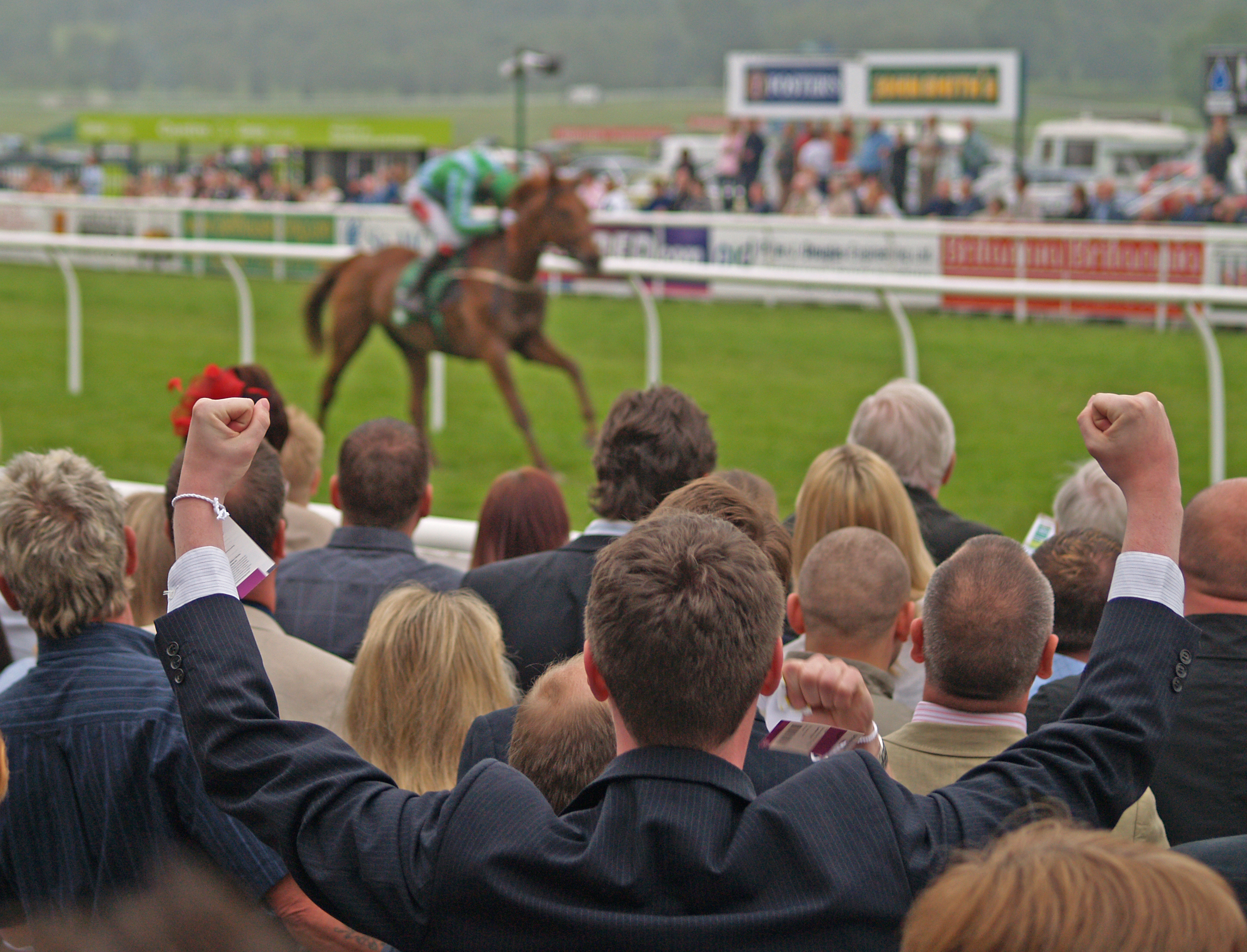 Cheltenhal Offers 2020