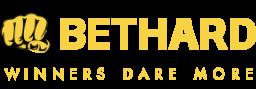 bethard logo e1588242219422