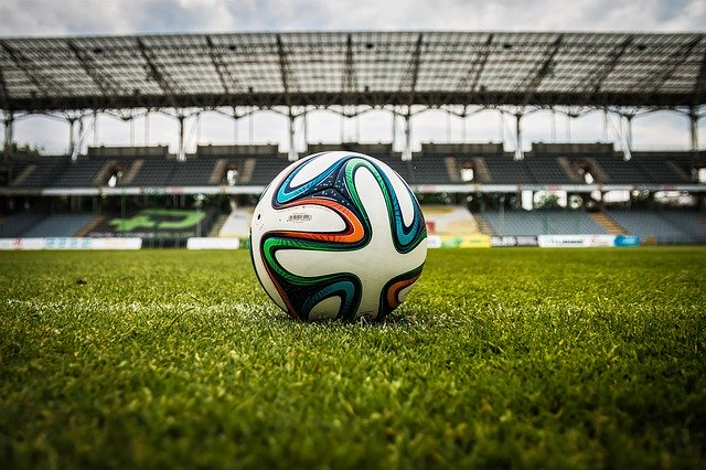 bookmakers for football betting