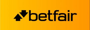 football betting offers - 2021