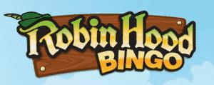 Robin Hood Bingo Review - 2021