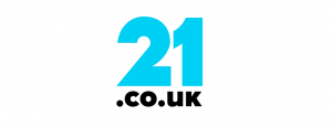 21.co.uk Review
