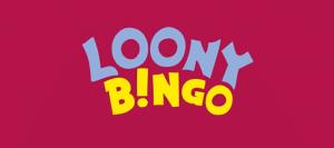 loony e1600434744804