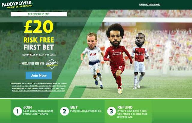 paddy-power-offer