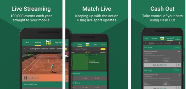 bet365-app