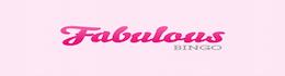 fabulous-bingo-logo