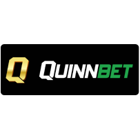 quinnbet review