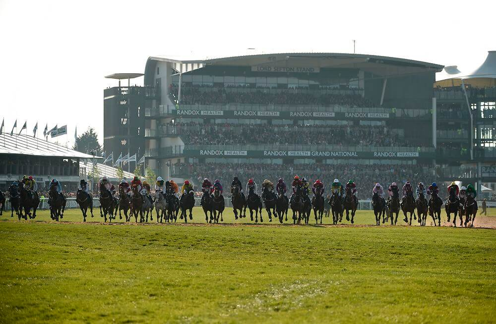 Grand national betting offers major spread betting demo account cmca
