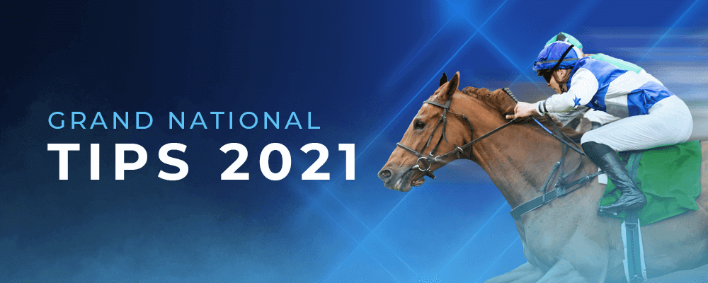 Grand National Tips 2021