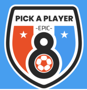 SportNation Pick a Player